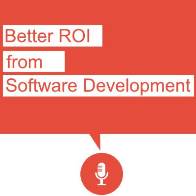 #62: Bad for ROI: The Gantt Chart