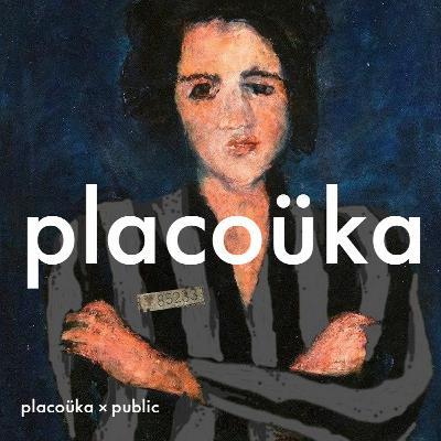 placoüka×public — про аресты, картины, Газпром и Бабарико