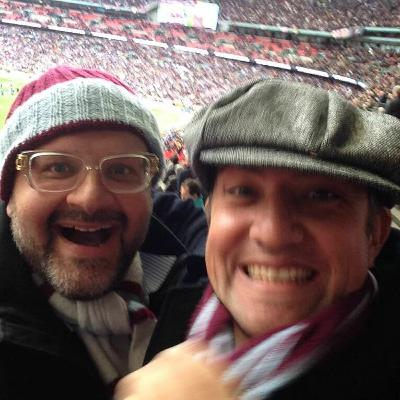 Dave Jordan (@YorkshireAVFC) explains Aston Villa's 17/18 accounts and forecasts the future