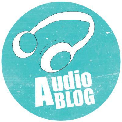 Жеке аудиоблог не үшін керек?