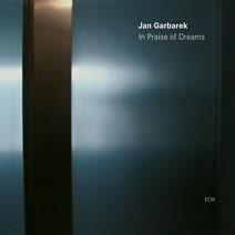 COMPLETO: Jan Garbarek - In Praise of Dreams