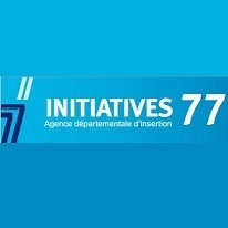 initiative 77 10042019 fm2