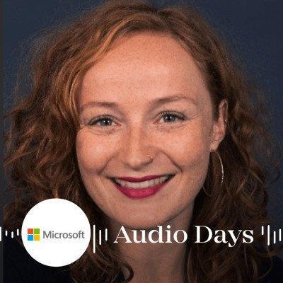 N°11 - Pourquoi les développeurs détestent le marketing... et 2 exemples pour y remédier (Charline Grenet - Microsoft)
