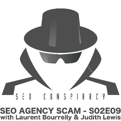 SEO Agency Fail: Selling Client Satisfaction vs Delivering Real Results - S02E09