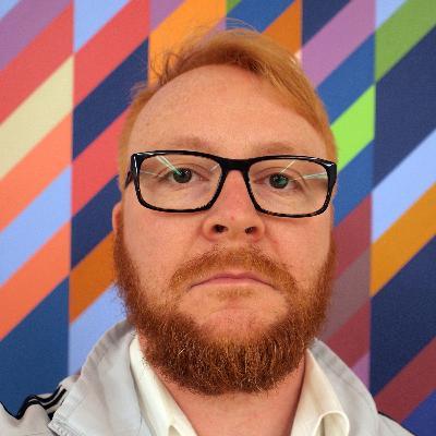 QueerTalk mit Crauss über queere Lyrik | Que(e)rBeet [24.05.20]
