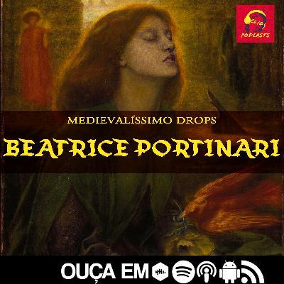 Drops: Beatrice Portinari