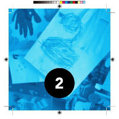 Ep. 2: Up on the fridge