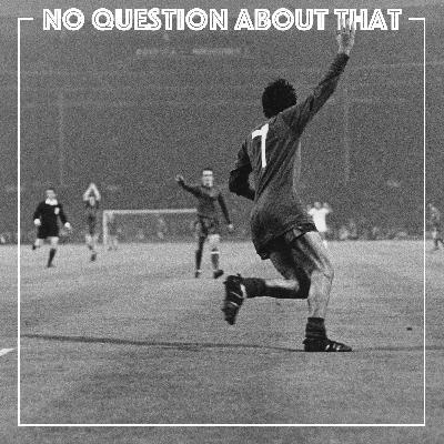 NQAT Game Club: 1968 European Cup Final