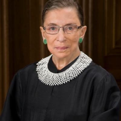 54 - Loathe, Like, Love: I Am The Law!