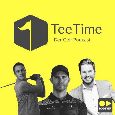 Nach den Open: Florian Fritsch hält Bruttorede