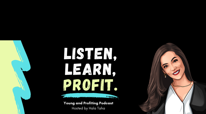 Young and Profiting