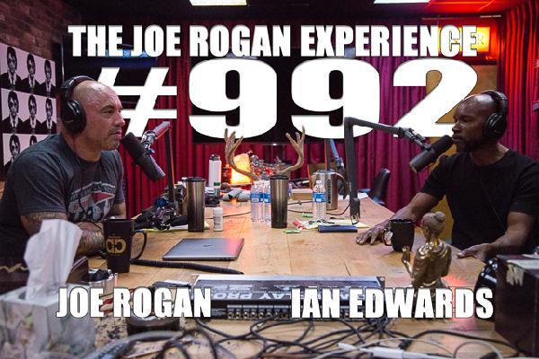 #992 - Ian Edwards