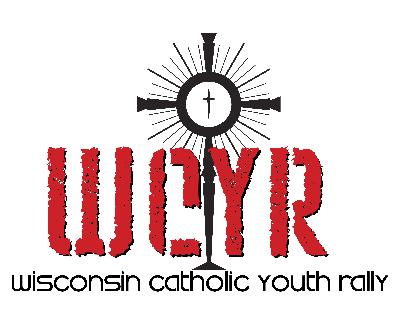 """Virtual Wisconsin Catholic Youth Rally, Josh Blakesley, """"Waiting in the Upper Room"""""""