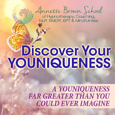 Discover your YOUNIQUENESS