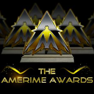 Episode 43: The Amerime Awards