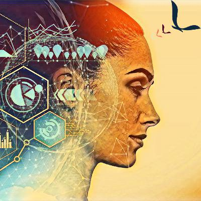Women and AI