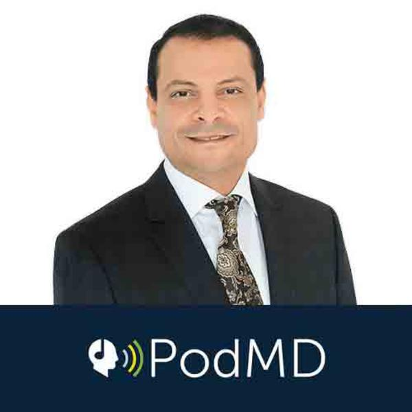Management of Patients with Azoospermia