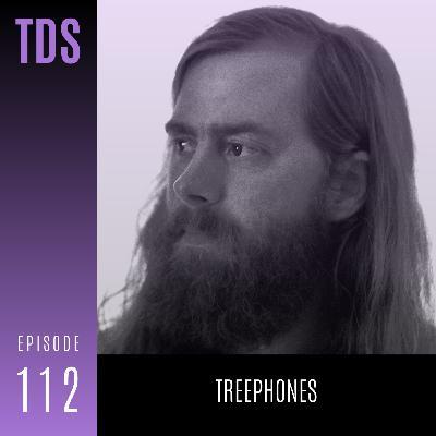 112. Treephones