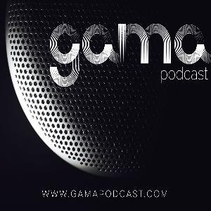 Noticias Gama Ep.027