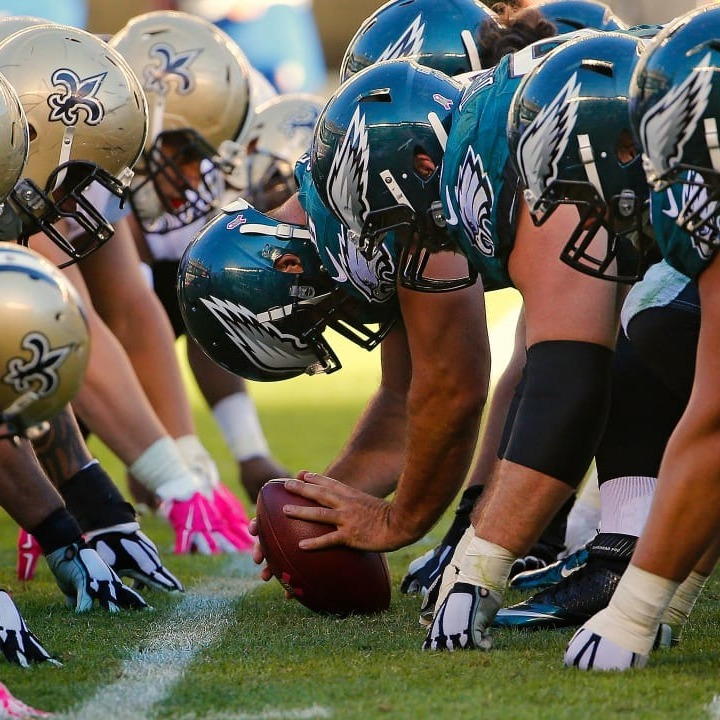 How to watch Minnesota vs New Orleans Live NFL 2020