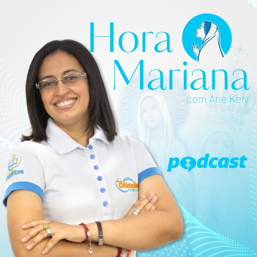 MOMENTO MARIANO - COM ANE KELY - QUINTA - 13.0.5.21