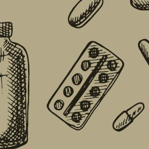על סל התרופות