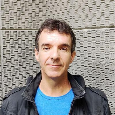741 - Microfisioterapia com Marco Antonio Braga