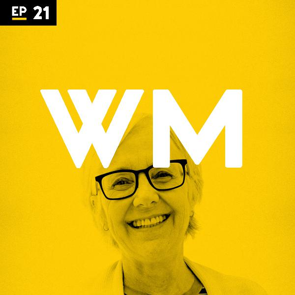 EXPERTS ON EXPERT: Wendy Mogel