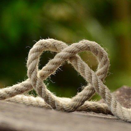 KreatívSpirit Podcast 10. adás - Hogyan engedd el a korlátozó hitrendszereidet