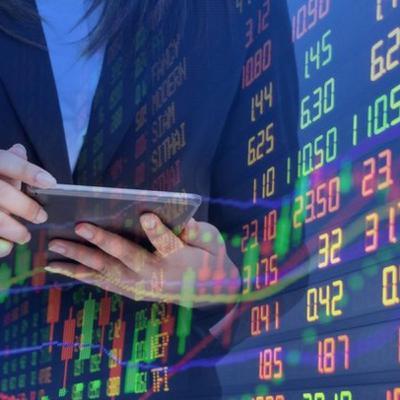 VOV - Trước giờ mở cửa: Triển vọng thị trường tích cực nhờ dòng vốn ngoại
