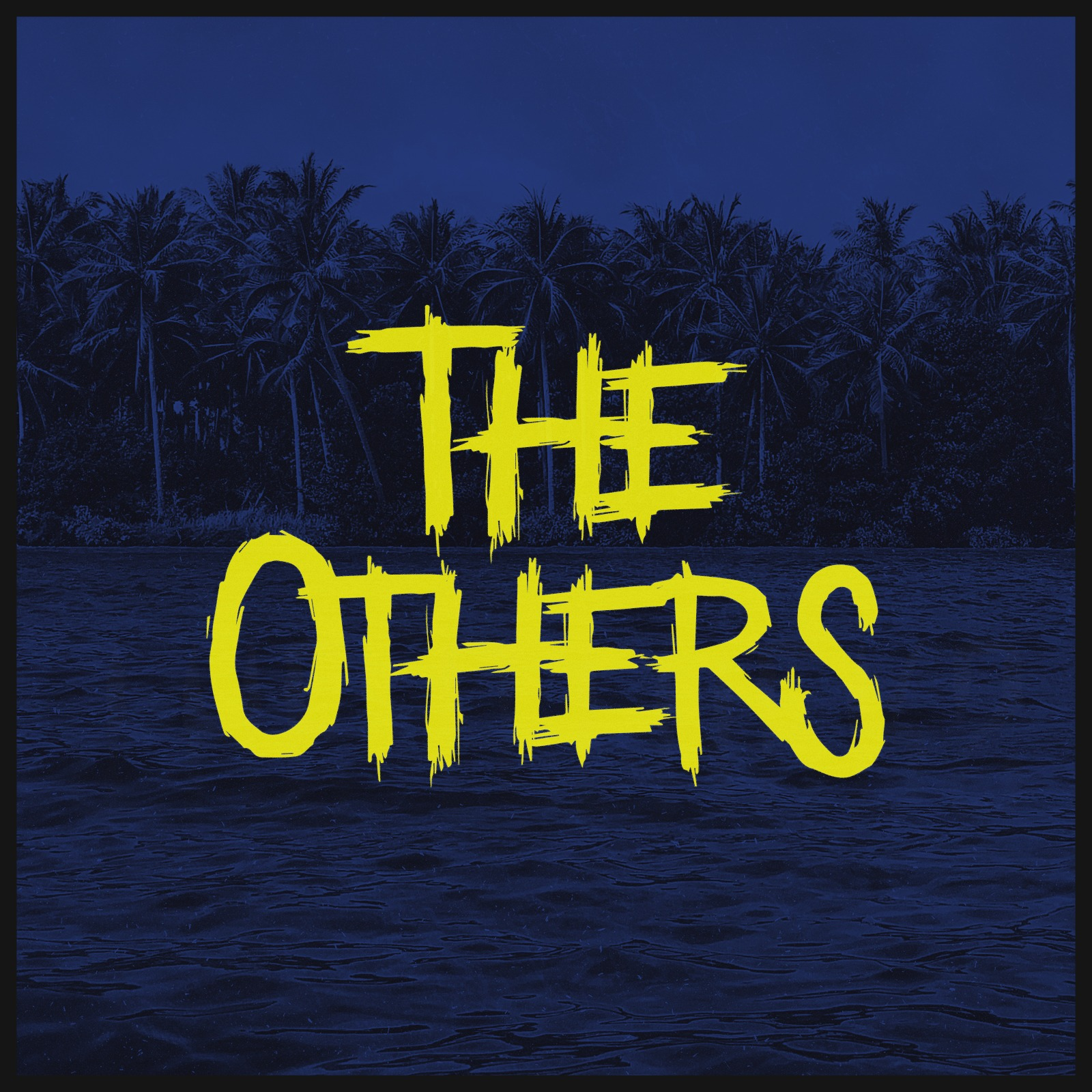 The Others Podcast (Castbox Exclusive)