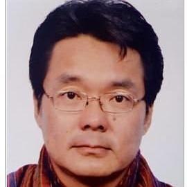 Bhutan Dialogues 18