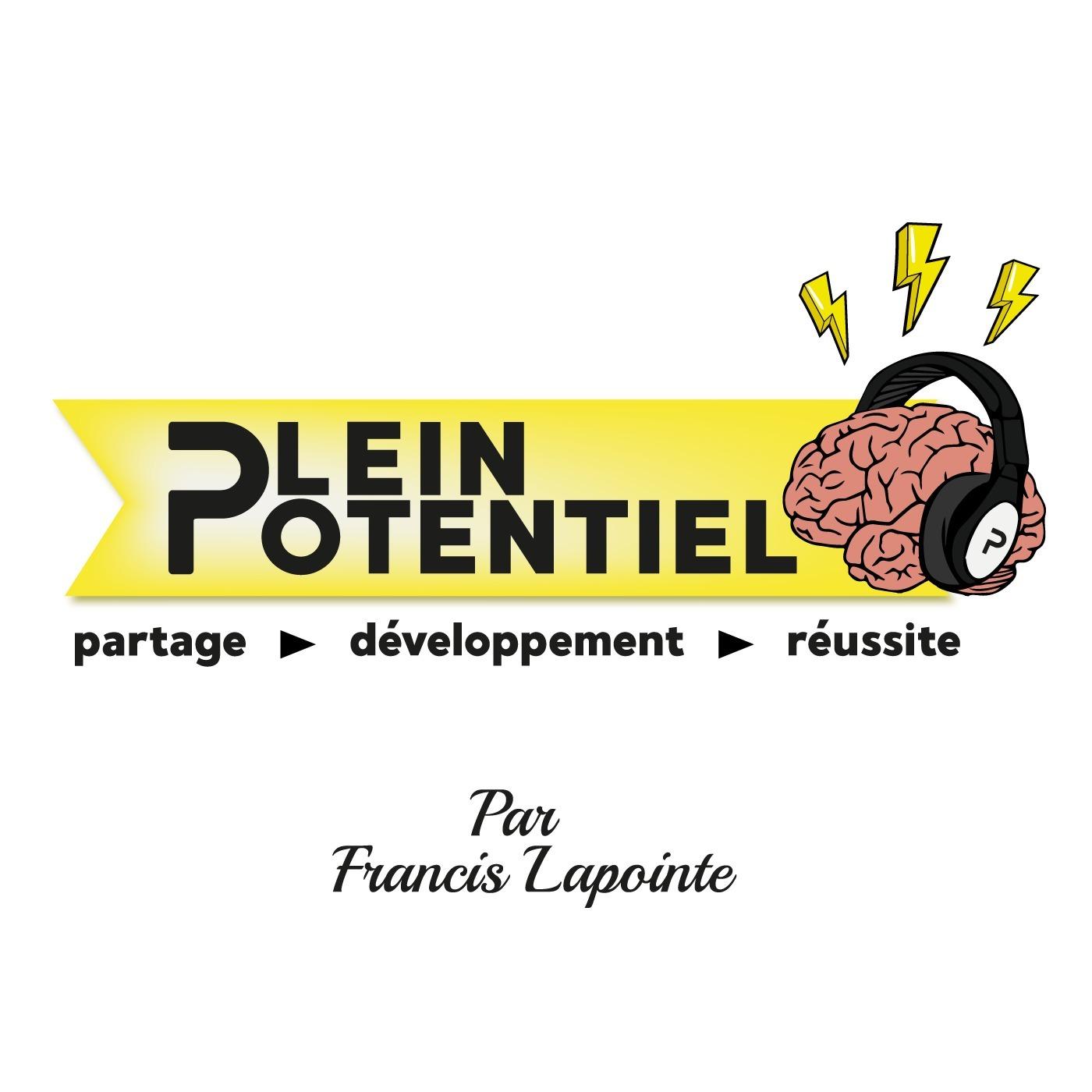 #2 - Laurence Vincent-Lapointe
