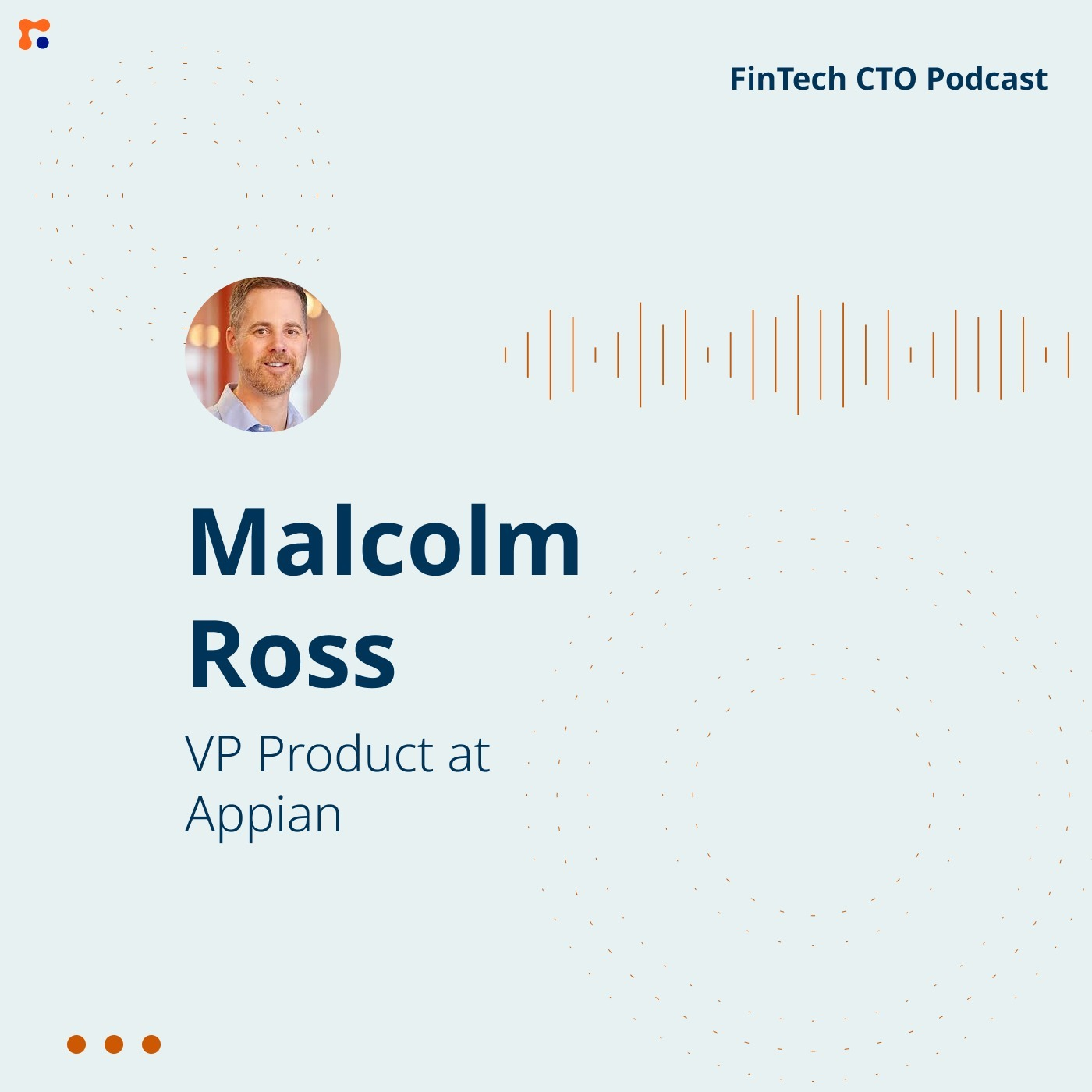 Podcast #4 Malcolm Ross: Every System Needs to Be Connected and Integrated