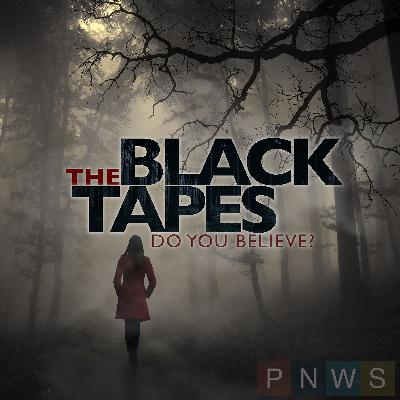Episode 306 - Into the Black