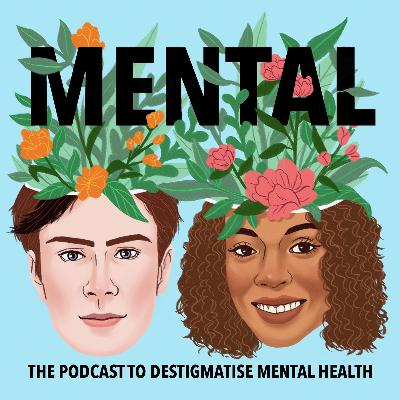 114: Covid-19 & Mental Health (Part 2)