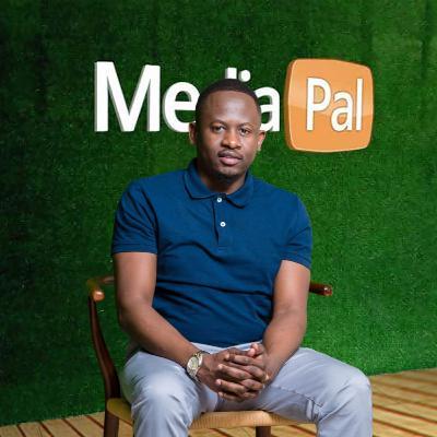 MediaPal CEO Maurice Juma on Reaching Ad Audiences Through Data Driven Advanced Targeting