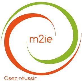M2iE 23052019 fm
