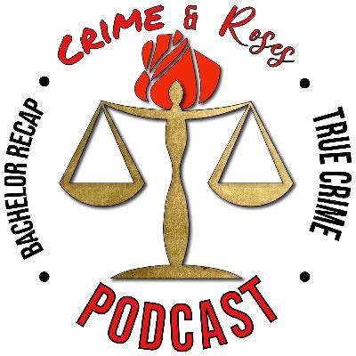Episode 93 True Crime: The Murder of Priyadarshini Mattoo