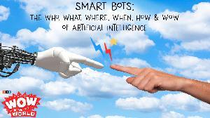 Smart-Bots
