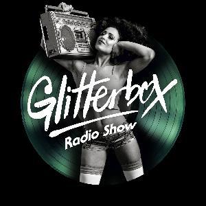 Glitterbox Radio Show 131
