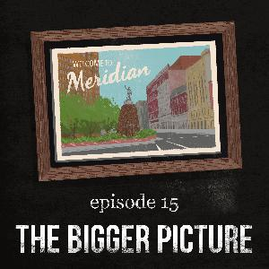 The Bigger Picture | 15
