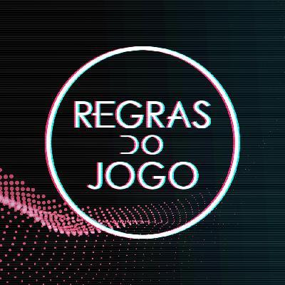 Regras do Jogo – Trailer
