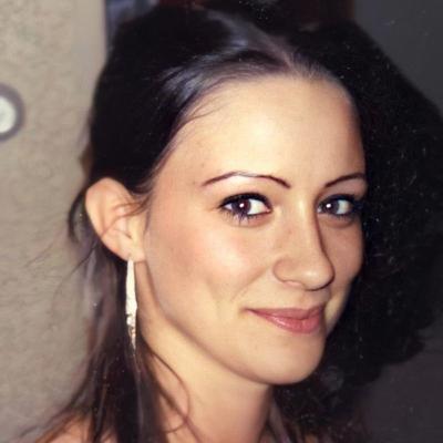 Missing Brianna Maitland - 20 - Memories of Bri w/ Friend Kira