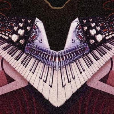 Presentazione del volume Breve Storia della Musica Elettronica e delle Sue Protagoniste - Johann Merrich