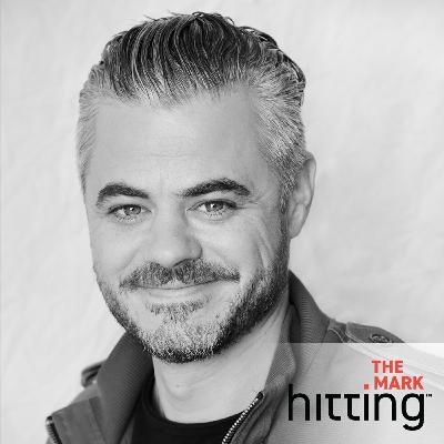 Scott Harrison, Founder & CEO, charity: water