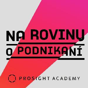 NRoP 001: Firmu založil už počas školy, dnes je v prvej desiatke na trhu