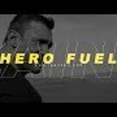 Hero Fuel: Villians in life w dr zaino