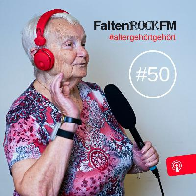 Gretchenumfrage #50 - Best of FaltenrockFM