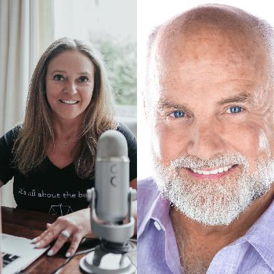 Episode 28 Part 2 Gut Health with Reed Davis